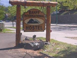 /nl-nl/banff-international-hostel/hotel/banff-ab-ca.html?asq=vrkGgIUsL%2bbahMd1T3QaFc8vtOD6pz9C2Mlrix6aGww%3d