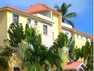 /ko-kr/bavaretto-ocean-club/hotel/punta-cana-do.html?asq=vrkGgIUsL%2bbahMd1T3QaFc8vtOD6pz9C2Mlrix6aGww%3d