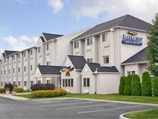 /bridgepointe-inn-suites-toledo-perrysburg-rossford-oregon-maumee/hotel/northwood-oh-us.html?asq=jGXBHFvRg5Z51Emf%2fbXG4w%3d%3d