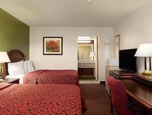 /days-inn-santa-fe/hotel/santa-fe-nm-us.html?asq=jGXBHFvRg5Z51Emf%2fbXG4w%3d%3d