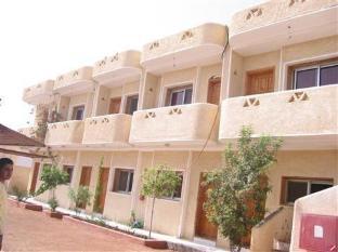 /bedouin-lodge-hotel/hotel/dahab-eg.html?asq=GzqUV4wLlkPaKVYTY1gfioBsBV8HF1ua40ZAYPUqHSahVDg1xN4Pdq5am4v%2fkwxg