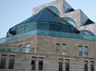 Beit Shmuel Hotel
