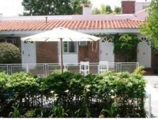 /sv-se/bernie-s-bed-breakfast/hotel/buenos-aires-ar.html?asq=jGXBHFvRg5Z51Emf%2fbXG4w%3d%3d