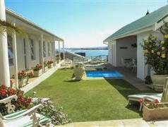 Cheap Hotels in Cape Town South Africa | Gordon's Beach Lodge