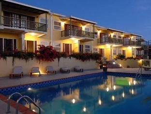 /grooms-beach-villa-resort/hotel/st-georges-gd.html?asq=GzqUV4wLlkPaKVYTY1gfioBsBV8HF1ua40ZAYPUqHSahVDg1xN4Pdq5am4v%2fkwxg