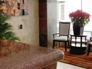 /ca-es/suites-berna-12/hotel/mexico-city-mx.html?asq=m%2fbyhfkMbKpCH%2fFCE136qbhWMe2COyfHUGwnbBRtWrfb7Uic9Cbeo0pMvtRnN5MU