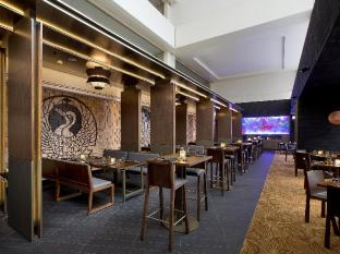 Jupiters Hotel and Casino Gold Coast - Kiyomi Japanese Restaurant