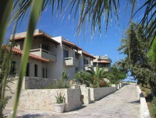 /it-it/happy-cretan-suites/hotel/crete-island-gr.html?asq=jGXBHFvRg5Z51Emf%2fbXG4w%3d%3d