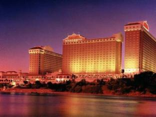 /harrah-s-hotel-casino-laughlin/hotel/laughlin-nv-us.html?asq=jGXBHFvRg5Z51Emf%2fbXG4w%3d%3d