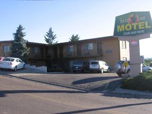 /heritage-house-motel/hotel/prescott-az-us.html?asq=jGXBHFvRg5Z51Emf%2fbXG4w%3d%3d