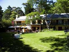 High Timbers Lodge - South Africa Discount Hotels