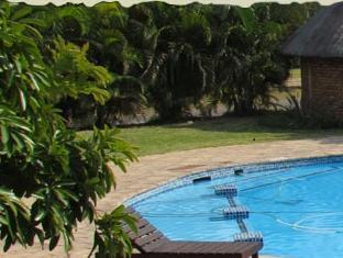 /hippo-pools-resort/hotel/kruger-national-park-za.html?asq=t2LD8eGsJ9efb2RNublKE5gDUgtYbEuAKTic0ptjk6eqUYHpcVOw3UR9nSdJfL8X