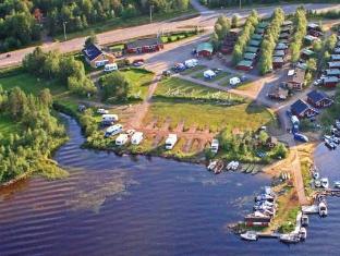 /ko-kr/holiday-village-inari/hotel/inari-fi.html?asq=vrkGgIUsL%2bbahMd1T3QaFc8vtOD6pz9C2Mlrix6aGww%3d