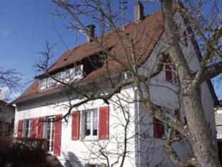 /sl-si/homes-and-more-gaestehaus/hotel/stuttgart-de.html?asq=vrkGgIUsL%2bbahMd1T3QaFc8vtOD6pz9C2Mlrix6aGww%3d