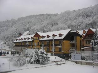 /zh-cn/horsky-hotel-eva/hotel/bratislava-sk.html?asq=5VS4rPxIcpCoBEKGzfKvtE3U12NCtIguGg1udxEzJ7nKoSXSzqDre7DZrlmrznfMA1S2ZMphj6F1PaYRbYph8ZwRwxc6mmrXcYNM8lsQlbU%3d