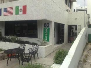 /hostel-mundo-maya/hotel/cancun-mx.html?asq=jGXBHFvRg5Z51Emf%2fbXG4w%3d%3d