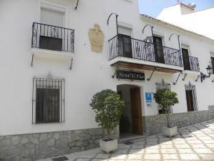 /hostal-el-pilar/hotel/estepona-es.html?asq=jGXBHFvRg5Z51Emf%2fbXG4w%3d%3d