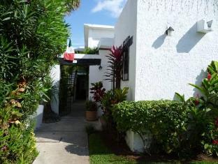 /it-it/hostal-haina/hotel/cancun-mx.html?asq=vrkGgIUsL%2bbahMd1T3QaFc8vtOD6pz9C2Mlrix6aGww%3d