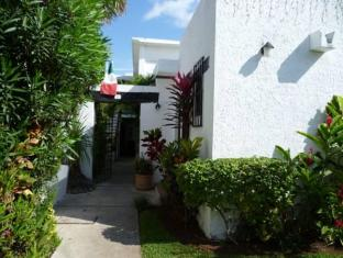/de-de/hostal-haina/hotel/cancun-mx.html?asq=vrkGgIUsL%2bbahMd1T3QaFc8vtOD6pz9C2Mlrix6aGww%3d
