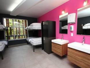 /id-id/hostal-la-buena-vida/hotel/mexico-city-mx.html?asq=m%2fbyhfkMbKpCH%2fFCE136qdm1q16ZeQ%2fkuBoHKcjea5pliuCUD2ngddbz6tt1P05j