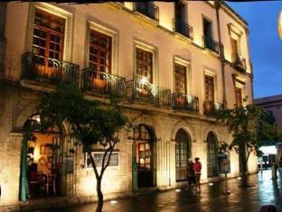 /pl-pl/hostal-regina/hotel/mexico-city-mx.html?asq=m%2fbyhfkMbKpCH%2fFCE136qXFYUl1%2bFvWvoI2LmGaTzZGrAY6gHyc9kac01OmglLZ7