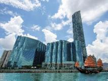 Harbour Grand Kowloon: