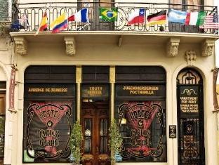 /ca-es/hostel-carlos-gardel/hotel/buenos-aires-ar.html?asq=jGXBHFvRg5Z51Emf%2fbXG4w%3d%3d