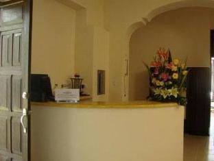 /it-it/hostel-luna-nueva/hotel/merida-mx.html?asq=vrkGgIUsL%2bbahMd1T3QaFc8vtOD6pz9C2Mlrix6aGww%3d