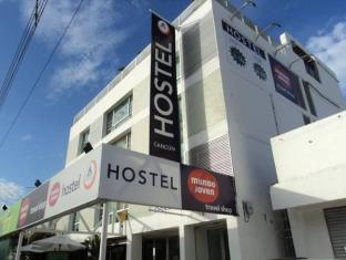 /hostel-mundo-joven-cancun/hotel/cancun-mx.html?asq=jGXBHFvRg5Z51Emf%2fbXG4w%3d%3d