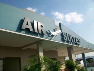 /es-es/hotel-air-suites/hotel/guayaquil-ec.html?asq=vrkGgIUsL%2bbahMd1T3QaFc8vtOD6pz9C2Mlrix6aGww%3d