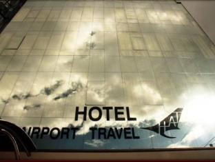 /hr-hr/hotel-airport-travel/hotel/bogota-co.html?asq=5VS4rPxIcpCoBEKGzfKvtE3U12NCtIguGg1udxEzJ7l7xRdsec7e2Gb8Q8pFsV7WbDVY%2b53BwEdaCm39tB7NP5wRwxc6mmrXcYNM8lsQlbU%3d