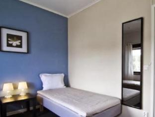 Hotel & Vandrarhem 10