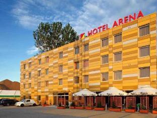 /hotel-arena-expo/hotel/gdansk-pl.html?asq=5VS4rPxIcpCoBEKGzfKvtBRhyPmehrph%2bgkt1T159fjNrXDlbKdjXCz25qsfVmYT