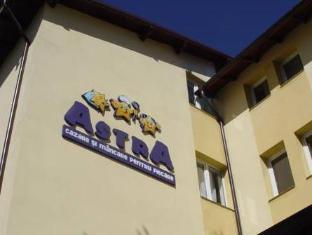 /hotel-astra/hotel/brasov-ro.html?asq=5VS4rPxIcpCoBEKGzfKvtBRhyPmehrph%2bgkt1T159fjNrXDlbKdjXCz25qsfVmYT