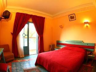 /hotel-auberge-du-littoral/hotel/agadir-ma.html?asq=jGXBHFvRg5Z51Emf%2fbXG4w%3d%3d