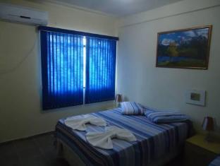 /hotel-blue-star-ii/hotel/foz-do-iguacu-br.html?asq=5VS4rPxIcpCoBEKGzfKvtBRhyPmehrph%2bgkt1T159fjNrXDlbKdjXCz25qsfVmYT
