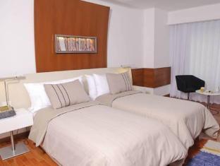 /es-es/hotel-boca-juniors-by-design/hotel/buenos-aires-ar.html?asq=yiT5H8wmqtSuv3kpqodbCVThnp5yKYbUSolEpOFahd%2bMZcEcW9GDlnnUSZ%2f9tcbj