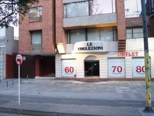 /hu-hu/hotel-breton-hill-parque-93/hotel/bogota-co.html?asq=5VS4rPxIcpCoBEKGzfKvtE3U12NCtIguGg1udxEzJ7l7xRdsec7e2Gb8Q8pFsV7WbDVY%2b53BwEdaCm39tB7NP5wRwxc6mmrXcYNM8lsQlbU%3d