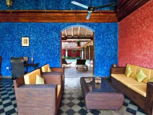 /hotel-casa-del-consulado/hotel/granada-ni.html?asq=jGXBHFvRg5Z51Emf%2fbXG4w%3d%3d
