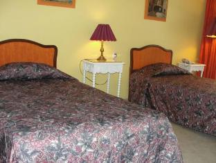 /da-dk/hotel-casa-gonzalez/hotel/mexico-city-mx.html?asq=jGXBHFvRg5Z51Emf%2fbXG4w%3d%3d
