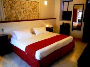 /hotel-casa-los-puntales/hotel/cartagena-co.html?asq=jGXBHFvRg5Z51Emf%2fbXG4w%3d%3d