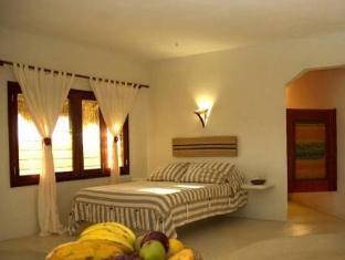 /hotel-casa-takywara/hotel/holbox-island-mx.html?asq=jGXBHFvRg5Z51Emf%2fbXG4w%3d%3d