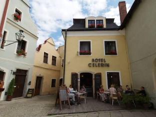 /fr-fr/hotel-celerin/hotel/telc-cz.html?asq=vrkGgIUsL%2bbahMd1T3QaFc8vtOD6pz9C2Mlrix6aGww%3d