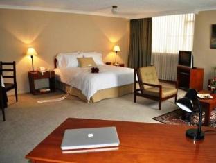 /zh-cn/hotel-chico-imperial-aparta-suites/hotel/bogota-co.html?asq=5VS4rPxIcpCoBEKGzfKvtE3U12NCtIguGg1udxEzJ7l7xRdsec7e2Gb8Q8pFsV7WbDVY%2b53BwEdaCm39tB7NP5wRwxc6mmrXcYNM8lsQlbU%3d