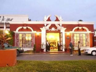 /ar-ae/costa-del-sol-wyndham-trujillo/hotel/trujillo-pe.html?asq=jGXBHFvRg5Z51Emf%2fbXG4w%3d%3d