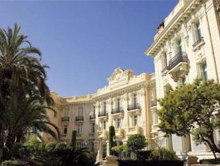 /hotel-hermitage-monte-carlo/hotel/monte-carlo-mc.html?asq=5VS4rPxIcpCoBEKGzfKvtBRhyPmehrph%2bgkt1T159fjNrXDlbKdjXCz25qsfVmYT