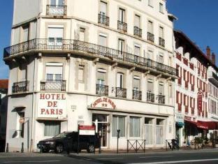 /hotel-de-paris/hotel/saint-jean-de-luz-fr.html?asq=jGXBHFvRg5Z51Emf%2fbXG4w%3d%3d
