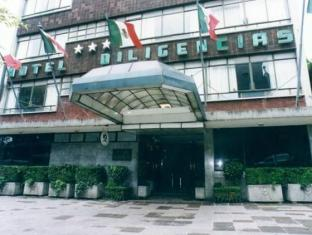 /ms-my/hotel-diligencias/hotel/mexico-city-mx.html?asq=m%2fbyhfkMbKpCH%2fFCE136qbhWMe2COyfHUGwnbBRtWrfb7Uic9Cbeo0pMvtRnN5MU