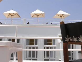 /nl-nl/hotel-du-tresor/hotel/marrakech-ma.html?asq=vrkGgIUsL%2bbahMd1T3QaFc8vtOD6pz9C2Mlrix6aGww%3d