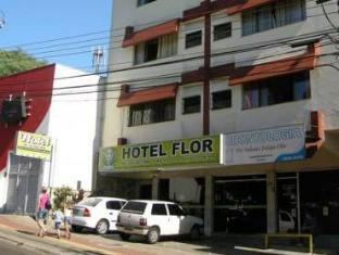 /hotel-flor-foz-do-iguacu/hotel/foz-do-iguacu-br.html?asq=jGXBHFvRg5Z51Emf%2fbXG4w%3d%3d